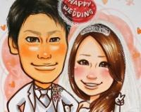 阪神・伊藤隼 慶大同期の元チアリーダーと結婚!!