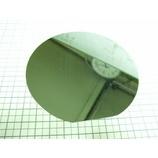 『【測定事例】 5種のシリコンウェハの熱伝導率の違い』の画像