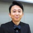 【朗報】有吉さん、バラエティ界の天下を取ってしまう