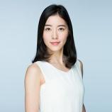 『【AKB48】松井珠理奈『57thシングル』選抜落ちへ・・・』の画像