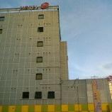 『HOTEL E』の画像