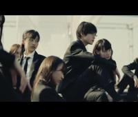 【欅坂46】今までのMV曲だとどれがみんな好きなの?