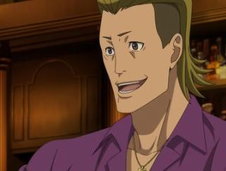 【歌舞伎町シャーロック】第6話 感想 優しすぎるヤクザは取り立てができぬ