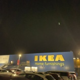 『【IKEA】LOOK、LOOKのパトロール』の画像