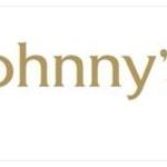 【悲報】ジャニーズのジャニーさん、人気グループの名前を改悪してしまい炎上