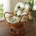 <籐家具>心の奥深くまで安らぎで満たす自然のぬくも…