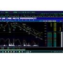 フロイデンの回帰線チャートによる天底観測と売買手法: