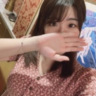 『11/14(土)朝比奈さんデビュー決定!!』の画像