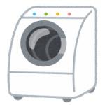 【家電】「存分にグルグルを見ることができる」 シャープからガラスふたのシースルー洗濯機が登場