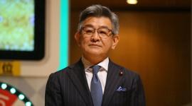 【NHK】ネット配信実験へ…民放も含め自分たちの首を絞めることになる?