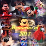 『今年も一年、ありがとうございました(^^) 来年にも要注意な今年2017年に発表されたニュースまとめ(*^_^*)』の画像