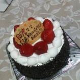 『6月26日 小岩パスカル ママの誕生日』の画像