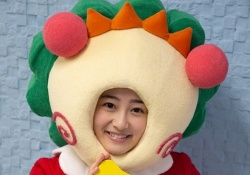 【衝撃】この賀喜遥香ちゃんのスケジュールも凄いけど、向井葉月ちゃんも凄くね???