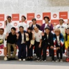 【悲報】吉本坂のせいでNMBがFNS歌謡祭落選wwwwwwwwwwwwwww