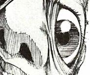 【原作派向け】進撃の巨人のミケを襲おうとしてた巨人wwwwwwwww