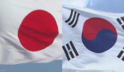 海外「韓国政府は小さな子供のよう」日本とのGSOMIA破棄にアメリカ人などから批判続出