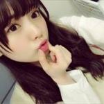欅坂46の今泉佑唯さんがが当面活動休止!体調不良で治療に専念「心身のバランスがうまくとれない日が続いてました」