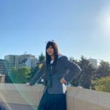 『【乃木坂46】昨日の映画ロケに差し入れされたものがこちら・・・』の画像