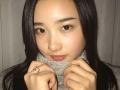 【画像】「石原さとみにしか見えない」 美少女女子高生が話題沸騰!
