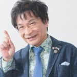 尾木ママ、未成年飲酒に「甘すぎる日本!!」入店禁止を提案!!