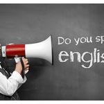 日本の弱点は英語力の低さ?