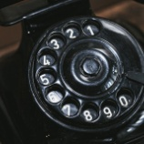 『電話リレーサービスのご紹介!【難聴者】【手話】【テレビ通話】』の画像