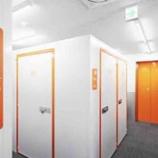 『トランクルームの住人。月2万円❗️』の画像