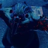 『【モンハンライズ】おい、百竜夜行では特別な報酬が手に入るってよ!砦レベル?翡葉の砦ってなんだ?』の画像