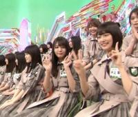 【欅坂46】坂道グループに運営からの「ファンの皆さまへのお願い」