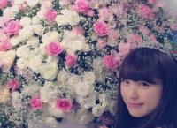 【NMB48】渋谷凪咲ってかわいいよな
