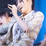 『[イコラブ] 髙松瞳「昨日(銀河劇場)のステージはいつも以上にアイドルしてるなぁって…」【ひとみん】』の画像