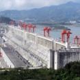 世界最大の中国の三峡ダムが決壊の危機 決壊すれば上海などが大洪水で最大6億人に被害が?