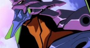 地球を守るため巨大ロボに乗って戦ってくれと言われたらどうする?