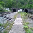 『小幌駅が年内に廃駅』の画像