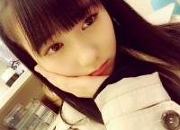 しのぶ「HKT48、及びAKB48チーム8九州エリアメンバーの無事は確認取れております」