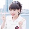 『【箱根駅伝】南條愛乃さん推しのオタク、10区で新記録』の画像