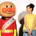 戸田恵子とか言う女優も声優もベテランおばさん