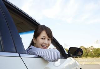【相談】350万で買った新車を1週間で擦ってきた嫁wwwwwwwwww