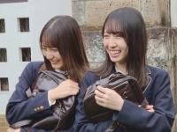 【日向坂46】美玖ブログがエモすぎる。
