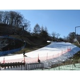 『軽井沢初滑りスキーキャンプ1期スタート。』の画像
