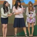 2014年 第46回相模女子大学相生祭 その88(ミスマーガレットコンテスト2014の18)