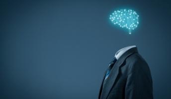 人工知能ガーとか騒いでるけど、中身は所詮ディープラーニングでしょ?