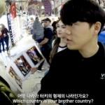 韓国人「トルコは韓国の兄弟国、トルコの兄弟国は?」⇒ トルコ人「いや、兄弟国は日本」