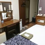 『[宿泊感想] ホテル法華クラブ大阪/朝食が美味しくコスパのいいビジネスホテル』の画像