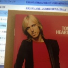 『Tom Petty The Live Anthology』の画像