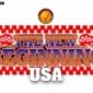 2020年も『THE NEW BEGINNING USA』シ...