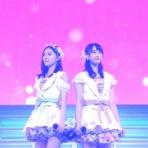 AKB48G情報おまとめ