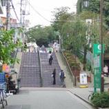『東京の谷中銀座商店街リポート』の画像