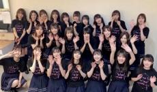 これが運営が考える白石生田卒業後の乃木坂の序列だ!