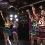 【動画】AKB48グループの各地でのハロウィンイベントの様子
